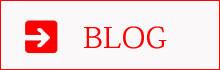 blogページ
