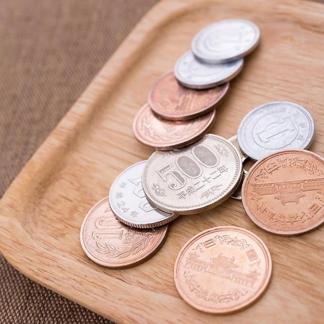 ユーザーが購入を決めるかどうかは支払い方法にかかっている