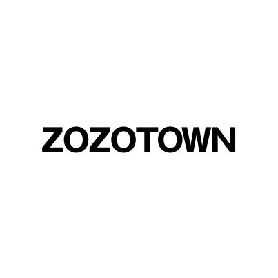 ZOZOロゴ画像